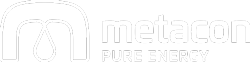 Metacon Logo