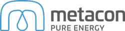 Metacon Logotyp