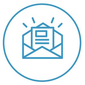 Metacon Newsletter